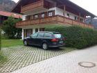 Stellplatz1